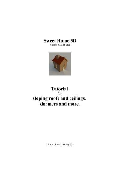 Tutorial dasar sweet home 3d indonesia sira argia. Free Download Tutorial Sweet Home 3d Bahasa Indonesia Pdf