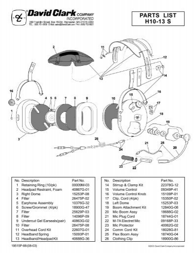 Hyster Pallet Jack Wiring Diagram Hyster Hydraulic Diagram