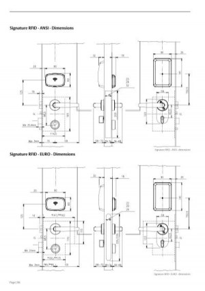 VINGCARD MANUAL  Auto Electrical Wiring Diagram