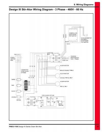 sukup stirrator wiring diagram for wiring diagrams