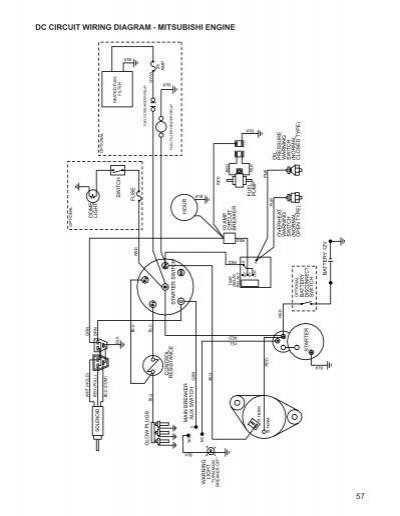Mlt 1 Wiring Diagram Snatch Block Diagrams Wiring Diagram