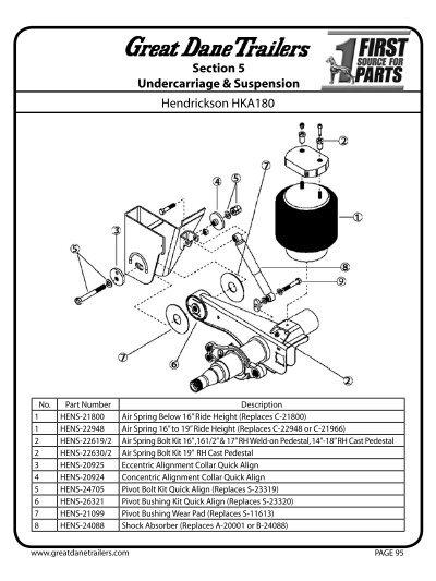 Taco Zone Control Wiring Diagram. Diagram. Auto Wiring Diagram