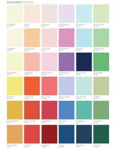 also sun  rain colors rh yumpu