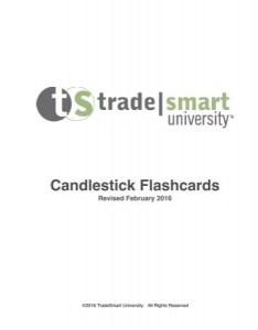 also candlestick flashcards rh yumpu