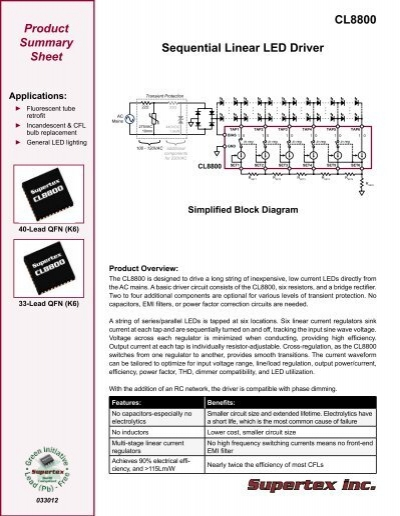 bodine b100 emergency ballast wiring diagram mazda color codes b30 : 25 images - diagrams | edmiracle.co
