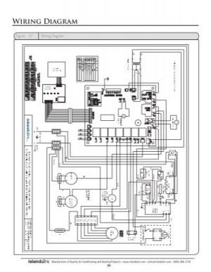 Wiring Diagram Figure 36