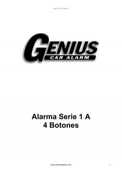 8 Genius