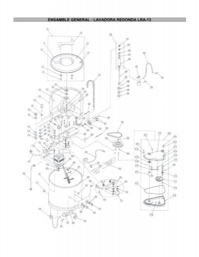 Wiring Diagram Likewise Hks Turbo Timer Harness 1987 1992 Toyota