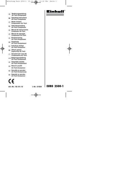 Descargar Manual de Uso (PDF)