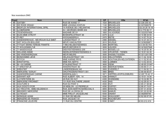 201211 valisettes buvard emma