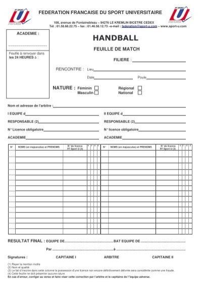Feuille de match HAND.pdf