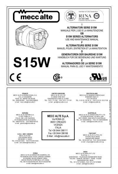 Stamford Avr Mx321 Wiring Diagram 33 Wiring Diagram 11s10 Steering