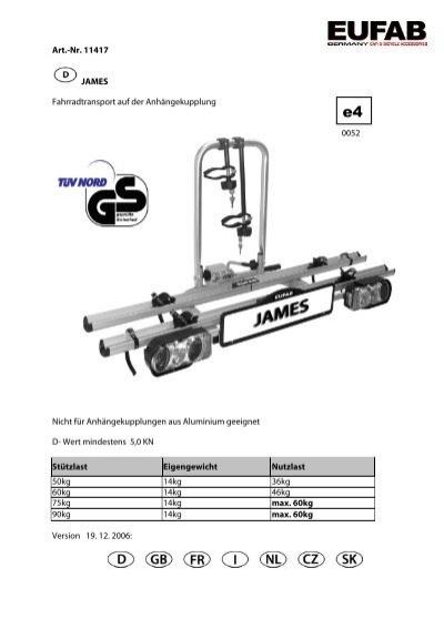 11417-manual-EU.pdf