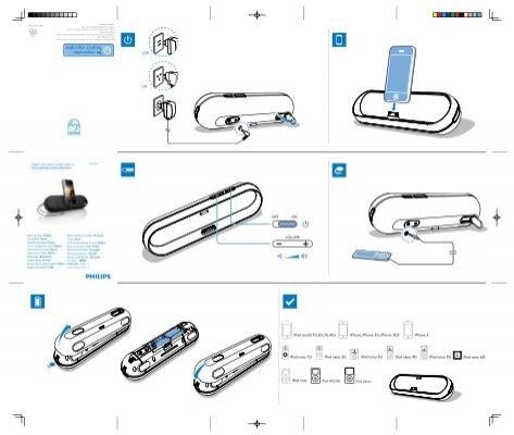 Sony Headphone Wiring Diagram Apple Headphone Wire Diagram