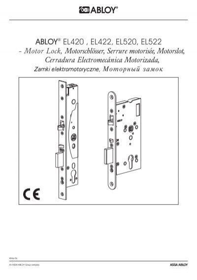 diagram que significa wiring diagram en espanol full