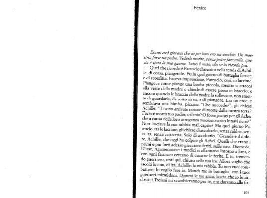 Iliade Baricco-Patroclo.pdf