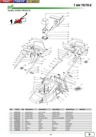 T 484 TR/TR-E 79 02D_019
