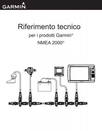 Garmin Intelliducer™ Transom Mount Sensor With Depth and