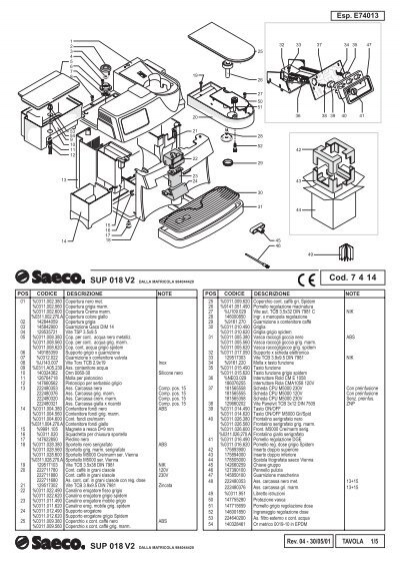 E74013 Rev 05 (Sup 018 V2).indd