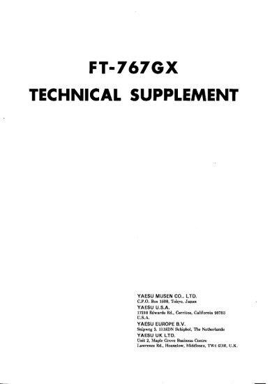 Wains Johnson Manual Auto Electrical Wiring Diagram. Wains Johnson Manual. Wiring. Watkins Wiring Diagrams At Scoala.co