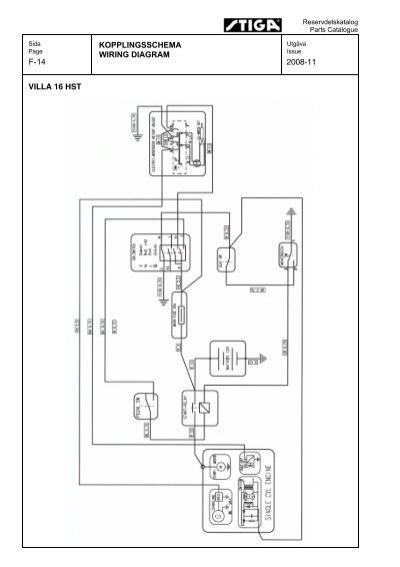 Wiring Diagram Honda Fit 2008