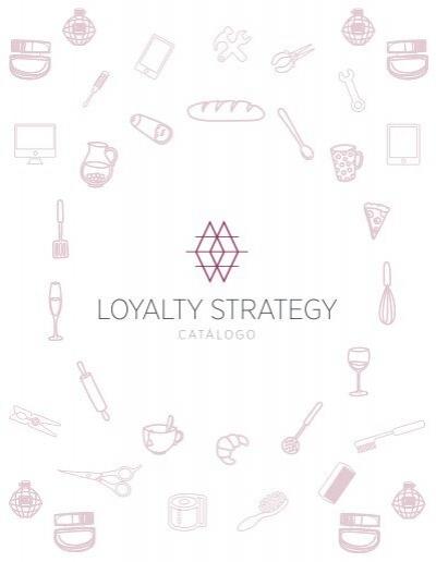 LoyaltyStrategy_Catalogo.compressed