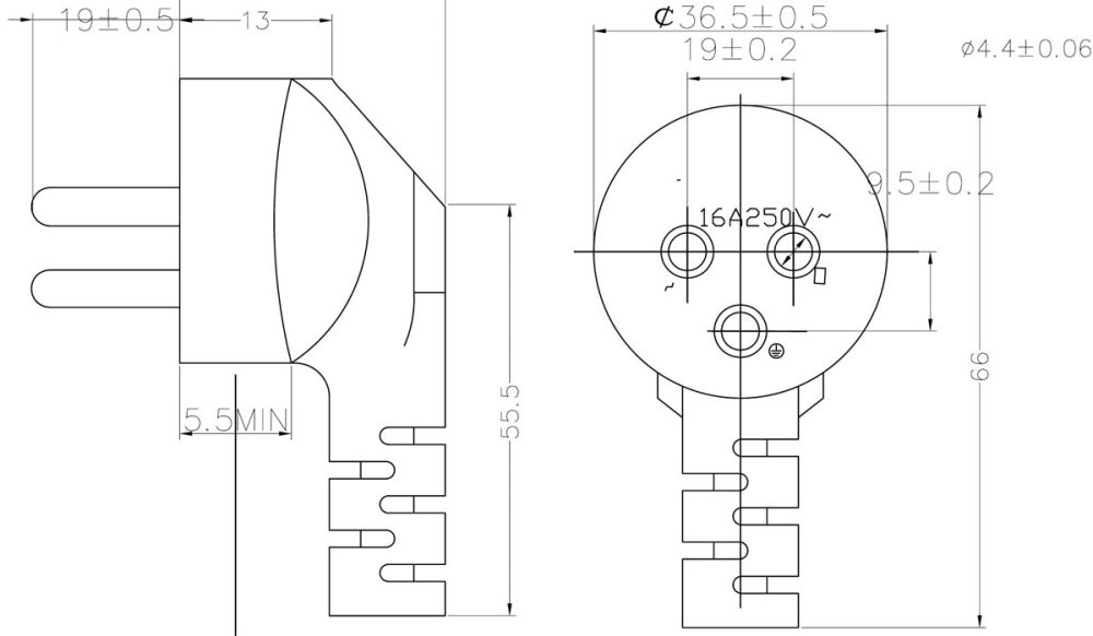 medium resolution of israel electrical plug diagrams wiring diagrams olympic curling diagram curling iron wiring diagram