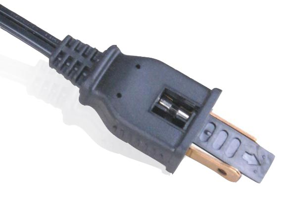 electrical plug x and y lennox t90 thermostat wiring diagram fuse power cords,fuse plugs