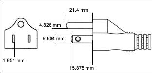 Leviton Receptacles Wiring Diagram. Leviton. Wiring Diagram