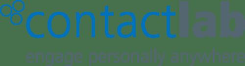 Contactlab con Yunik per Code4Grow