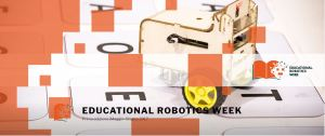 Educational Robotics Week
