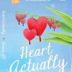 Heart Actually PSA2