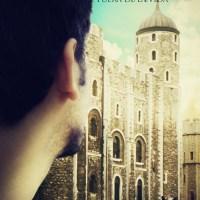 El Recolector: Fuera de la vida