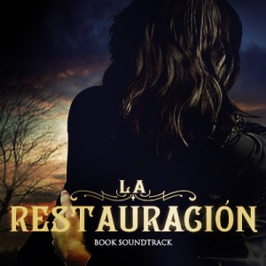 La Restauración Playlist
