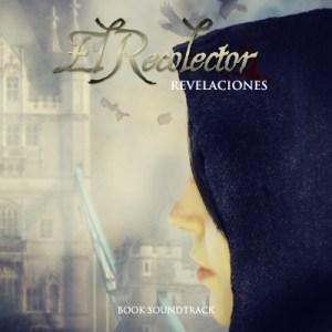 El-Recolector II Playlist