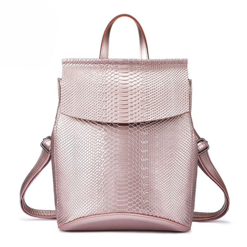 bahan kulit untuk tas