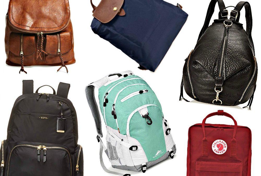 pentingnya konveksi tas wanita
