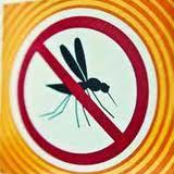 anti_mosquito
