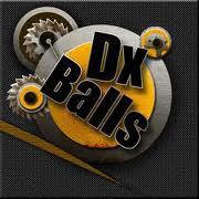dx-ball