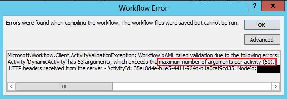 sharepoint-designer-workflow-deploy-limit-error