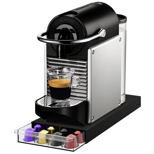 Cassetto Nespresso Coffee Capsule Stand