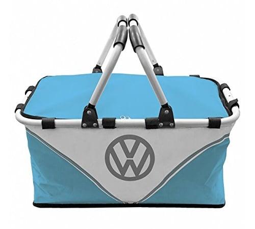 Volkswagen Braai Hamper