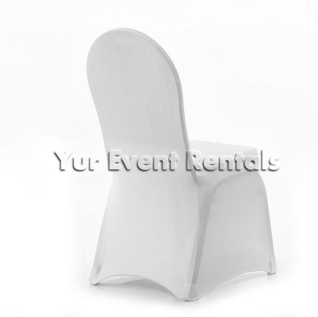 chair cover rentals baton rouge bumbo accessories spandex white new orleans la where to rent find in