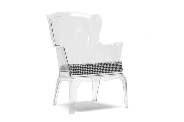 chair cover rentals baton rouge french side clear wingback lounge new orleans la where to rent find in