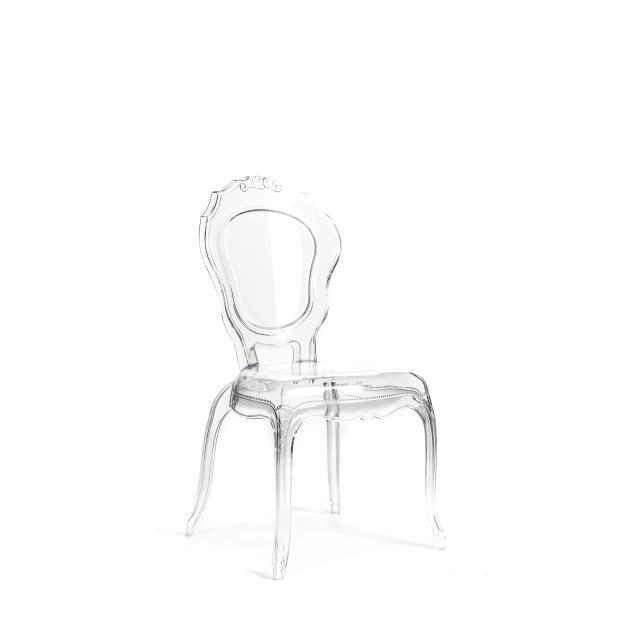 chair cover rentals baton rouge wicker cushions indoor bella clear new orleans la where to rent find in