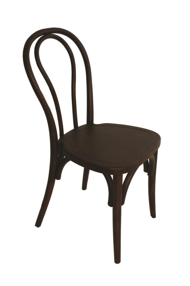 chair cover rentals baton rouge electric lounge dark fruitwood bentwood new orleans la where to rent find in