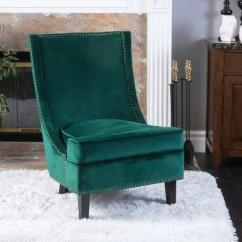 Chair Cover Rentals Baton Rouge Decorative Chairs Cheap Velvet Green Accent New Orleans La Where To Rent Find In