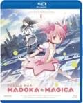 Madoka1