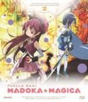 Madoka2