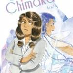 Chimaka